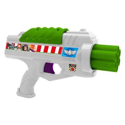 lancador-de-dardos-disney-toy-story-buzz-lightyear-toyng-34638_Frente