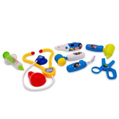 maleta-de-acessorios-medicos-com-luzes-disney-toy-story-toyng-34627_Frente