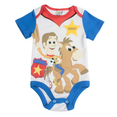 Fantasia-Infantil---Body---Manga-Curta---Toy-Story---Woody---Disney---M