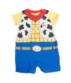 Fantasia-Infantil---Macaquinho---Toy-Story---Woody----Disney---P