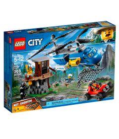 LEGO-City---Detenciaria-na-Montanha---60173