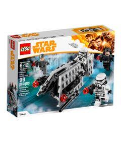 LEGO-Star-Wars---Conjunto-de-Batalha-da-Patrulha-Imperial---75207