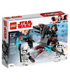 LEGO-Star-Wars---Conjunto-de-Batalha-da-Primeira-Ordem---75197