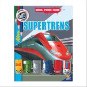 Livro-Infantil---Brincar---Aprender-e-Colorir---Super-Trens---Todo-Livro