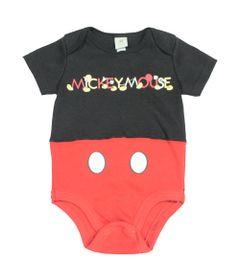 fantasia-infantil-body-manga-curta-preto-e-vermelho-mickey-mouse-disney-p-64189_Frente