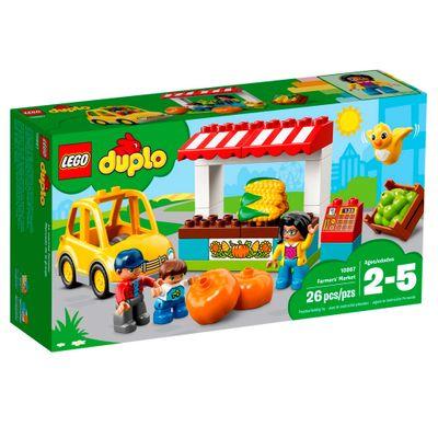 LEGO-Duplo---Mercado-de-Fazendeiros---10867