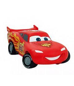 Carrinho-de-Vinil---Disney---Carros---Serie-Especial---McQueen---Lider_Detalhe