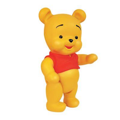 Boneco-de-Vinil---24-Cm---Ursinho-Pooh-Baby---Lider_Frente