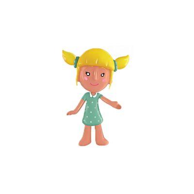 Boneco-de-Vinil---O-Mundo-de-Bita---Lila---Lider_Frente