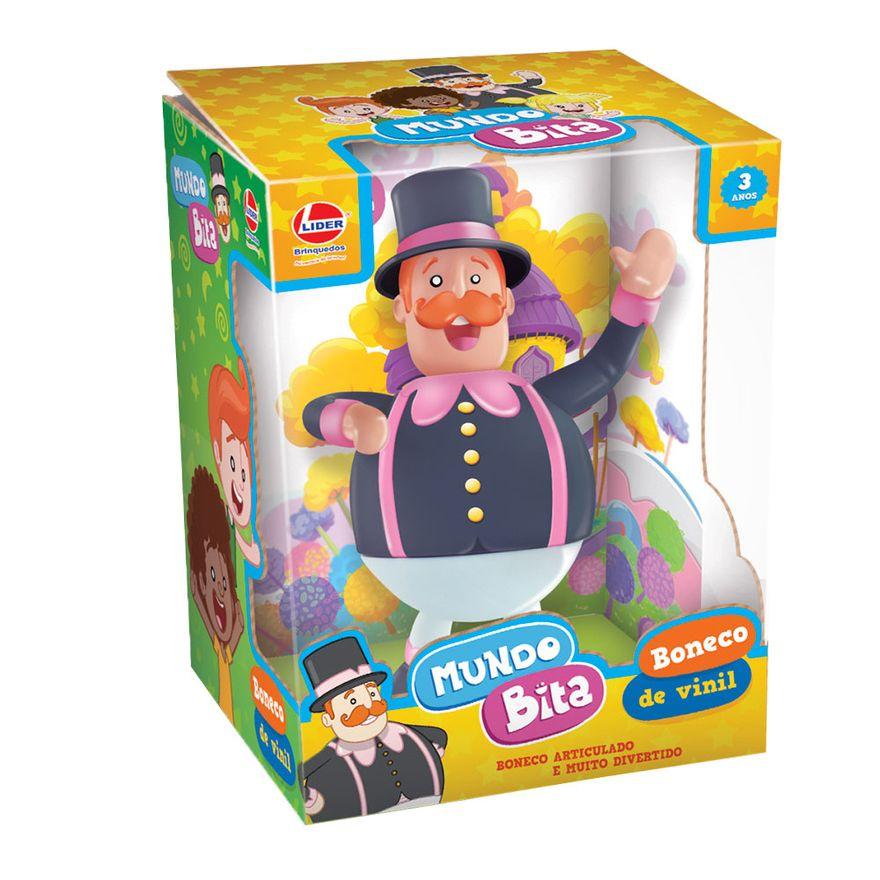 Boneco-de-Vinil---26-Cm---O-Mundo-de-Bita---Bita---Lider_Embalagem