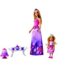 Bonecas-Barbie-e-Chelsea---Hora-do-Cha---Mattel