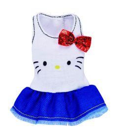 Roupinhas-e-Acessorios---Barbie---Vestido-Hello-Kitty---Mattel