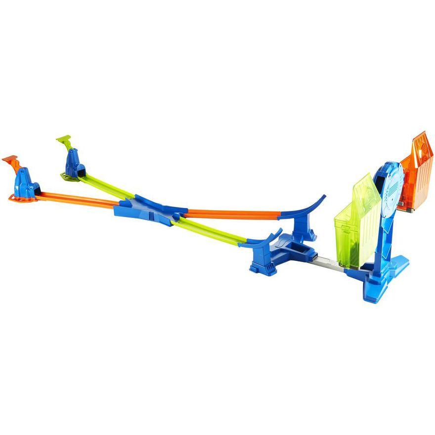 Pista-Hot-Wheels---Equilibrio-Extremo---Mattel