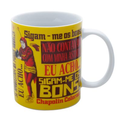 caneca-de-porcelana-300-ml-chaves-chaves-chapolin-frases-urban-7908053415334_Frente