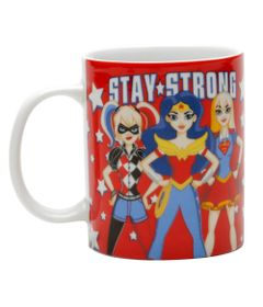 caneca-de-porcelana-300-ml-dc-comics-super-hero-girls-stay-strong-urban-7908053415518_Frente