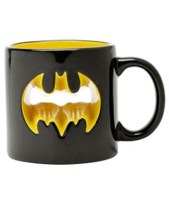 caneca-de-porcelana-decorativa-320-ml-dc-comics-batman-urban-7908053414405_Frente