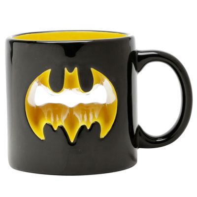 caneca-de-porcelana-decorativa-320-ml-dc-comics-batman-urban-7908053414405_Frente