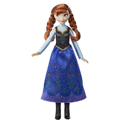 Boneca-30-Cm---Disney---Frozen---Anna---Classica---Hasbro