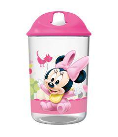 Copinho-com-Canudo---Disney---Minnie-Mouse---New-Toys