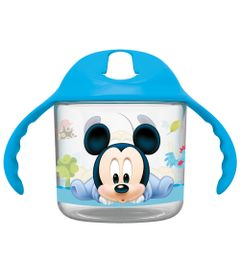 Copo-de-Treinamento---Disney---Mickey-Mouse---New-Toys