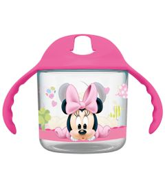 Copo-de-Treinamento---Disney---Minnie-Mouse---New-Toys