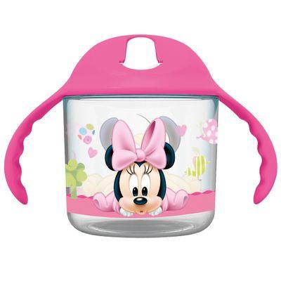 Copo-de-Treinamento---Disney---Minnie-Mouse---New-Toys
