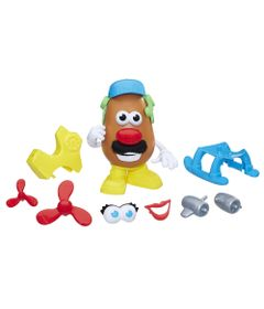 Figura-20-Cm---Mr-Potato-Head---Nas-Alturas---Mr-Potato-Helicoptero---Hasbro