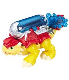 Mini-Figura---Playskool-Heroes---Dino-Chomp-Squad---Acquarex---Hasbro