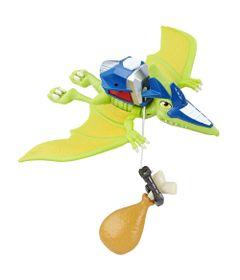 Mini-Figura---Playskool-Heroes---Dino-Chomp-Squad---Skyhook---Hasbro