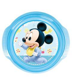 Pratinho-Plastico---Disney---Mickey-Mouse---New-Toys