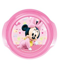 Pratinho-Plastico---Disney---Minnie-Mouse---New-Toys
