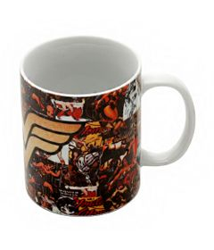 caneca-de-porcelana-300-ml-dc-comics-logo-tradicional-wonder-woman-urban-7908053415266_Frente