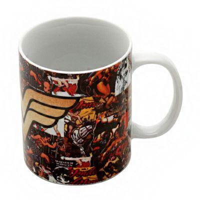caneca-de-porcelana-300-ml-dc-comics-logo-tradicional-wonder-woman-urban-7908053415266_Frente