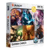 Quebra-Cabeca---Magic-The-Gathering---500-Pecas_Frente
