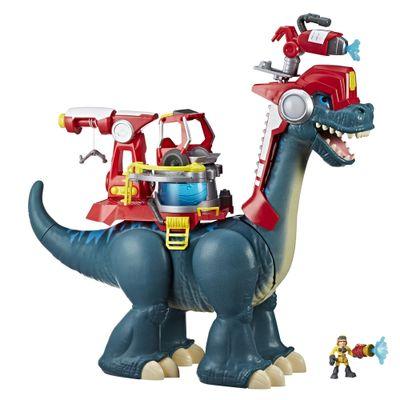 Figura-Articulada---39-Cm---Playskool-Heroes---Chomp-Squad---Chamassauro---Hasbro