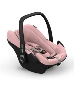 Bebe-Conforto-de-0-a-13-Kg---Pebble-Plus---Blush---Maxi-Cosi