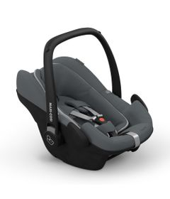 Bebe-Conforto-de-0-a-13-Kg---Pebble-Plus---Graphite---Maxi-Cosi