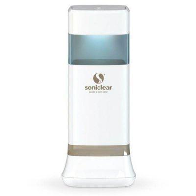 Esterilizador-Portatil-Ultravioleta---Soniclear