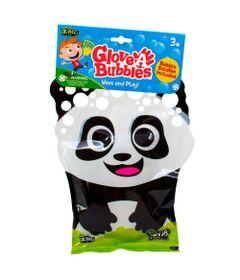 Luva-Bolha---Animais---Panda---DTC