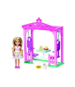 Boneca-Barbie---Conjuntos-da-Chelsea---Balanco---Mattel