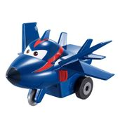 Figura-de-Aviao---Vrom-N-Zoom---Super-Wings---Agent-Chace---Fun