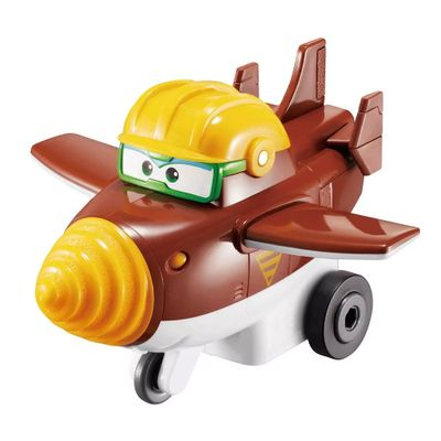 Figura-de-Aviao---Vrom-N-Zoom---Super-Wings---Todd---Fun