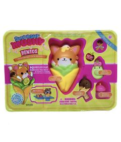 Mini-Figuras---Smooshy-Mushy---Fussy-Fox---Toyng