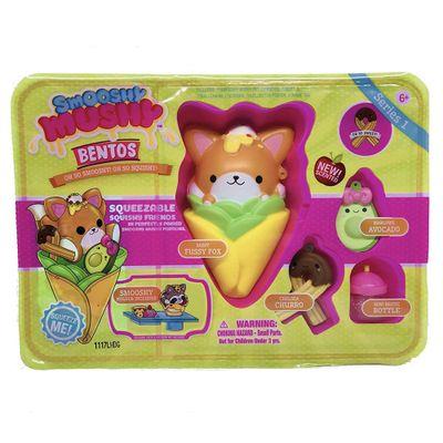 Mini-Figuras---Smooshy-Mushy---Fussy-Fox---Toyng