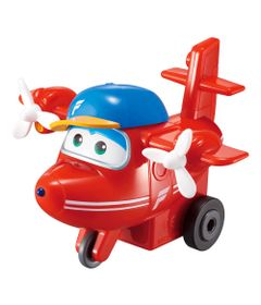 figura-de-aviao-vrom-n-zoom-super-wings-flip-fun-8014-0_Frente