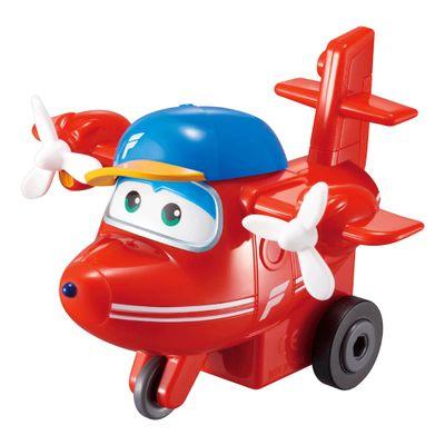 figura-de-aviao-vrom-n-zoom-super-wings-flip-fun-8014-0_Frente
