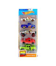 carrinhos-hot-wheels-pacote-com-5-carros-hot-trucks-mattel-FKT63-01806_Frente