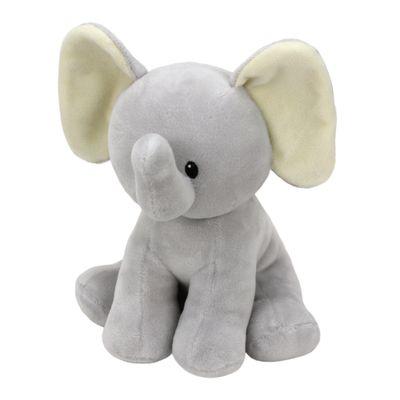 pelucia-media-30-cm-ty-elefante-dtc-4515_Frente