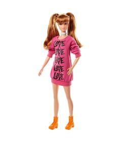 boneca-barbie-fashionista-vestido-rosa-mattel-FBR37-FJF44_Frente