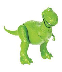 figura-articulada-disney-toy-story-rex-mattel-FRX14-FRX10_Frente
